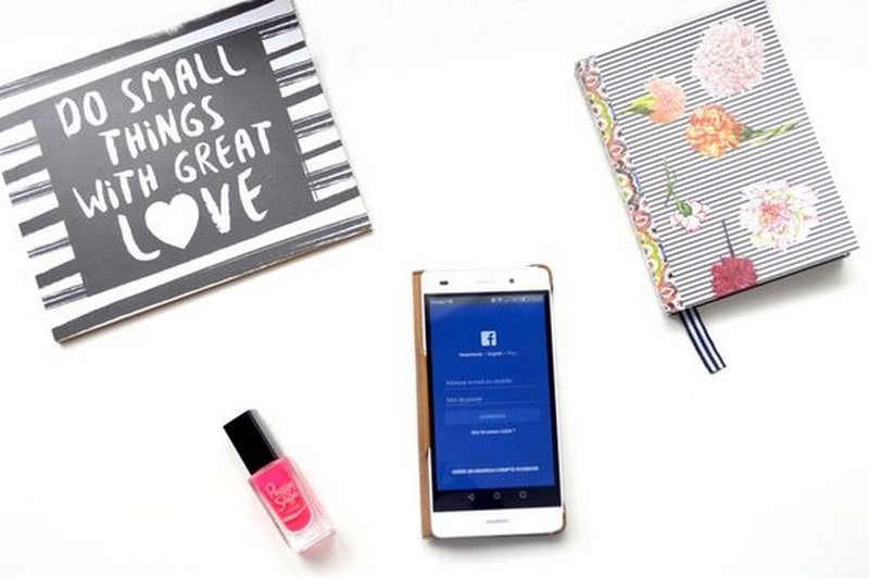 promouvoir son blog sur facebook