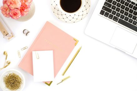 blogueuse un atout