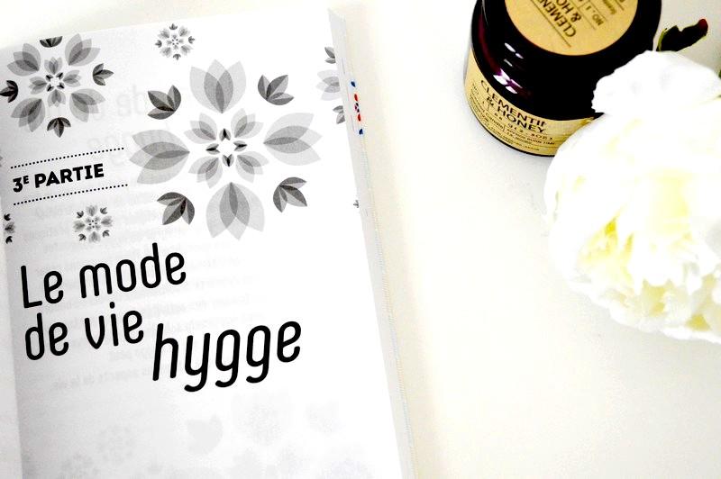 Hygge Pia Edberg