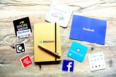 contre-pouvoir réseaux sociaux