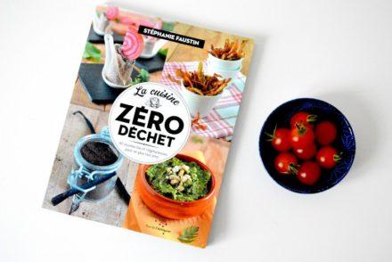 Salade d 39 automne la patate douce la minute d 39 emy blog for Cuisine zero dechet