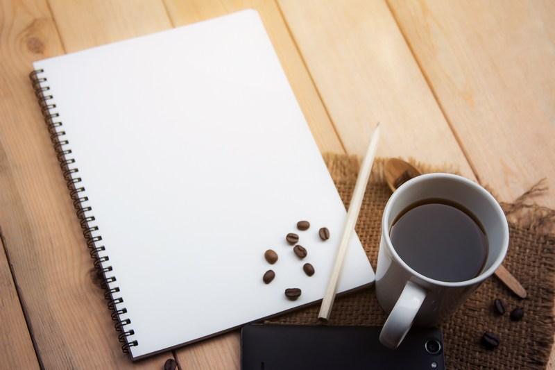 5 astuces pour tre productive le matin la minute d 39 emy blog lifestyle. Black Bedroom Furniture Sets. Home Design Ideas