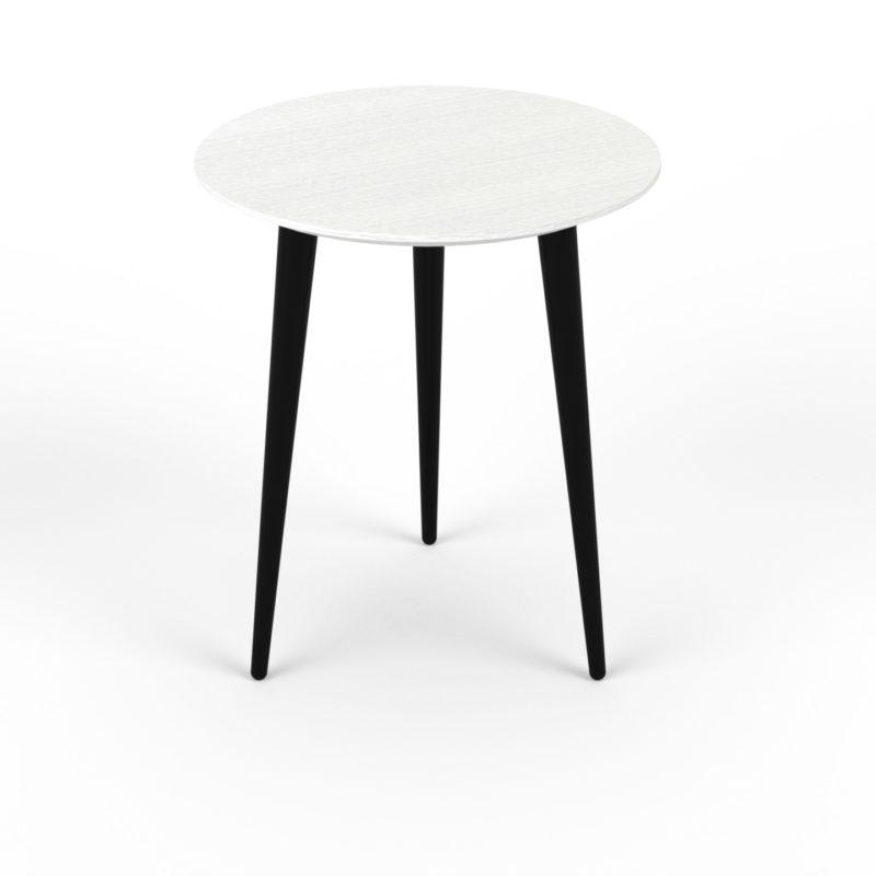 table mid-century