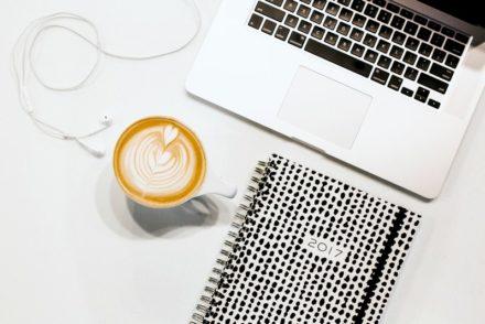 comment gérer la fatigue digitale liée à internet