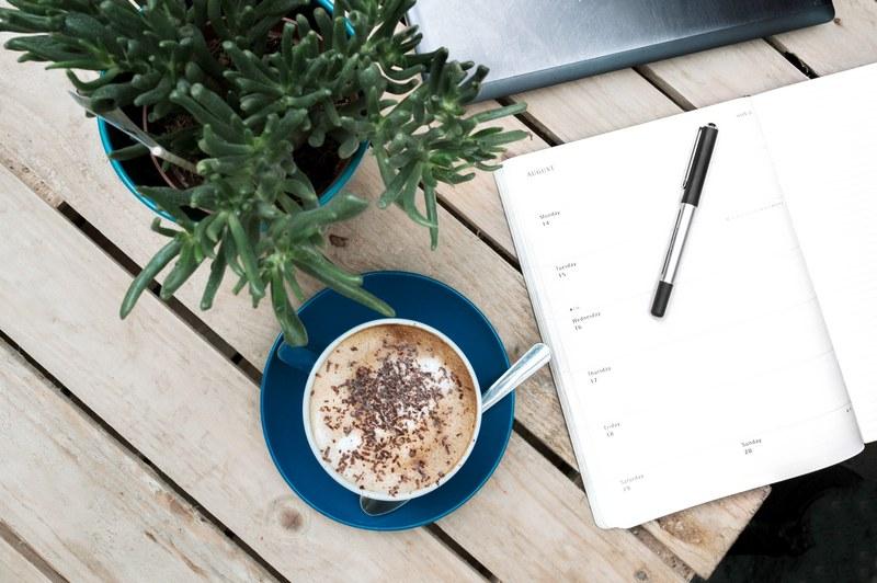 brainstorming idées d'articles pour son blog