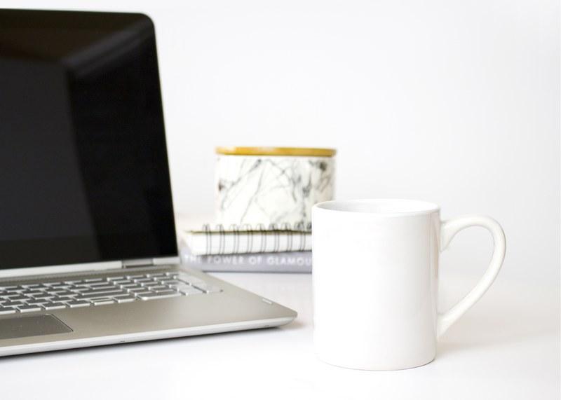 Comment bien utiliser les groupes facebook pour blogueurs