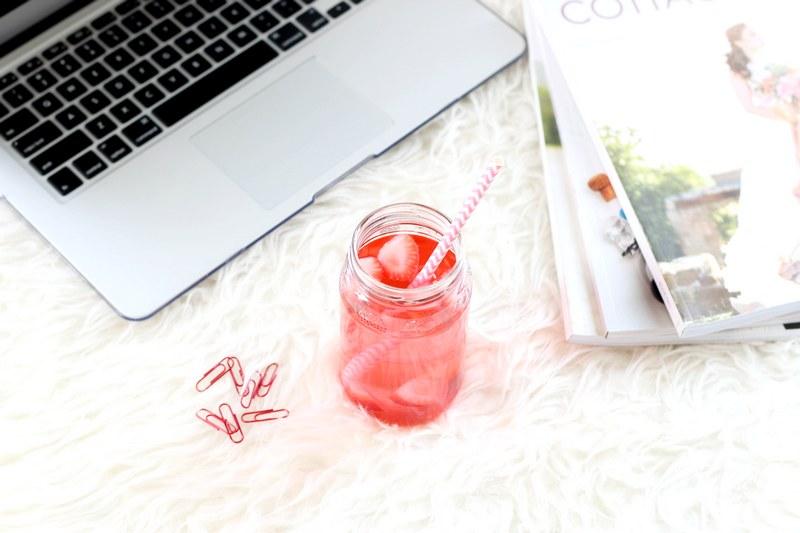 le blogueur un influenceur en pleine mutation ?