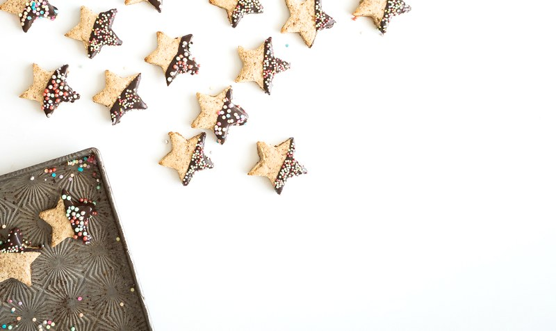 5 choses à faire avant la fin de l'année