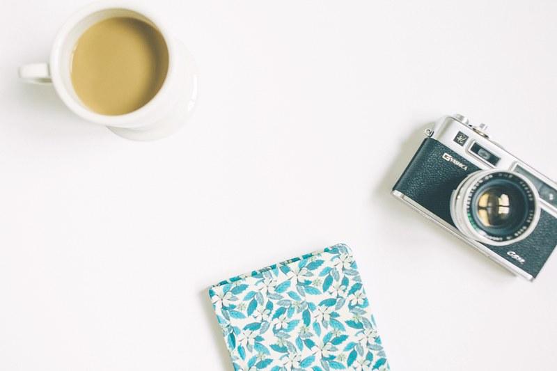 10 fa ons de d sencombrer sa vie comme son int rieur la minute d 39 emy blog lifestyle. Black Bedroom Furniture Sets. Home Design Ideas