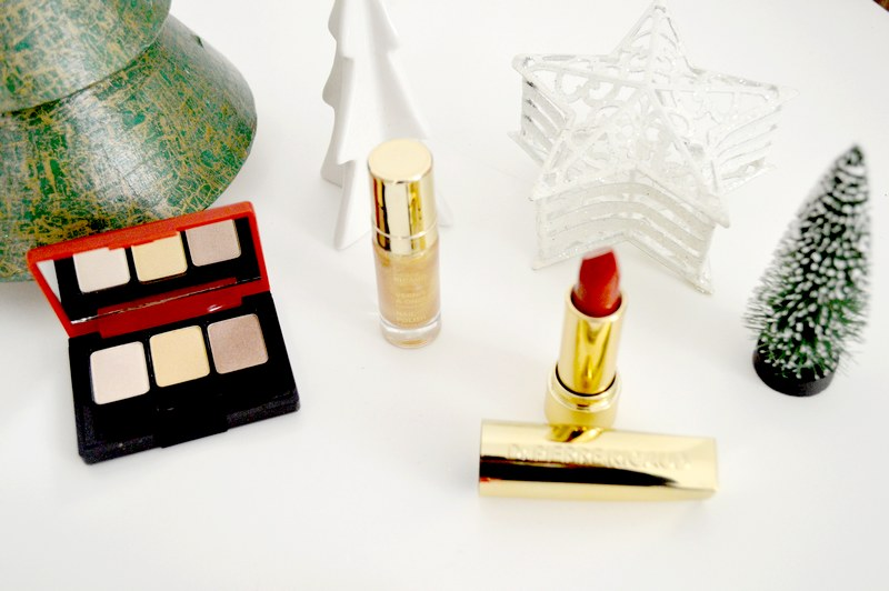 make up dr pierre ricaud