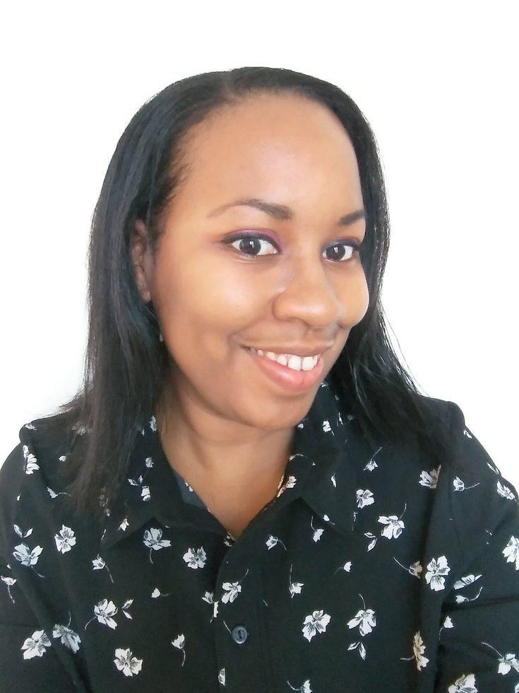 maquillage AZZO Professionnel