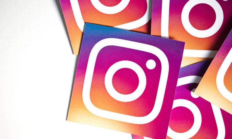 Instagram est-il trop normatif ?