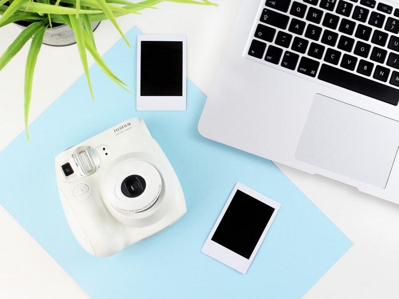 Bloguer, créer et suivre ses reves