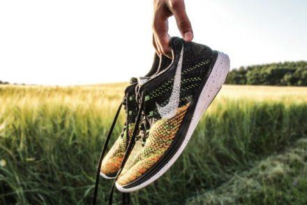 10 conseils d'une débutante pour se (re)mettre au running