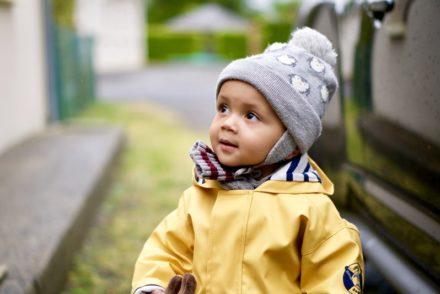 Avoir un deuxième enfant : entre envie et crainte
