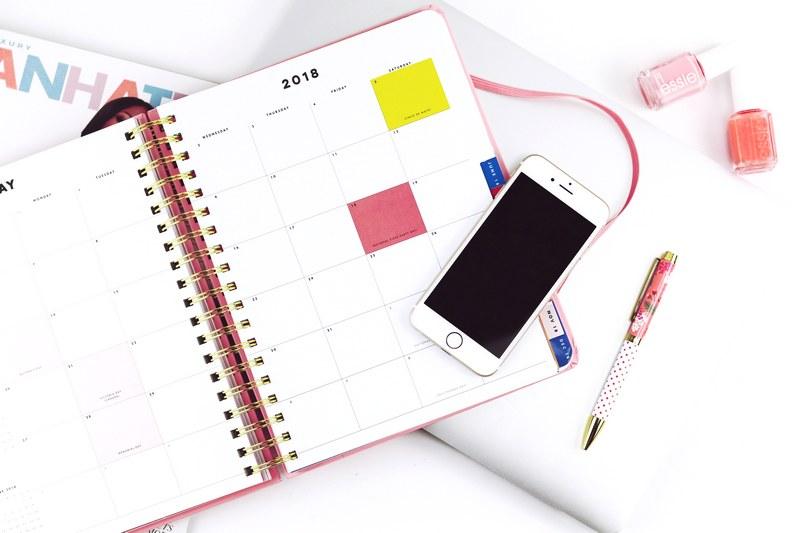 Comment améliorer son blog en 30 jours ?
