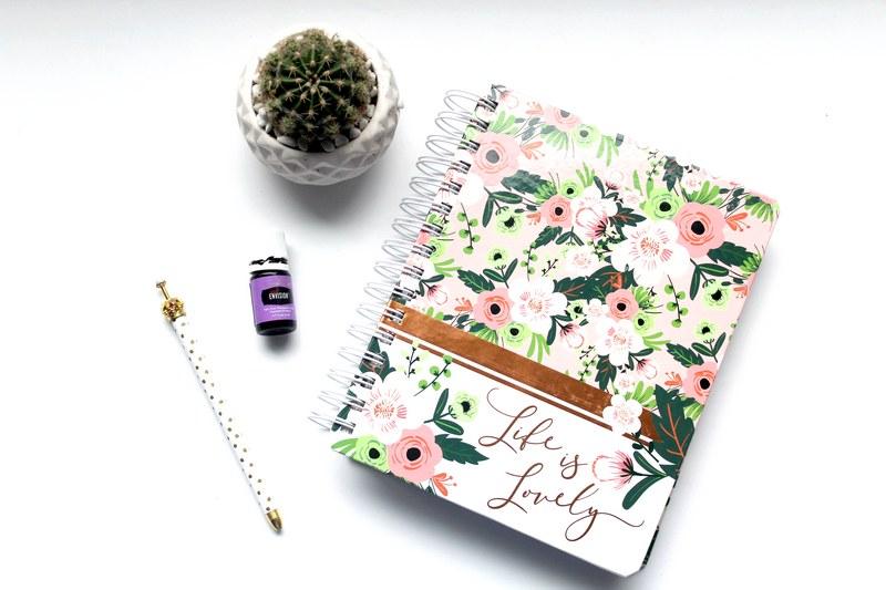 Comment trouver du temps pour son blog ?