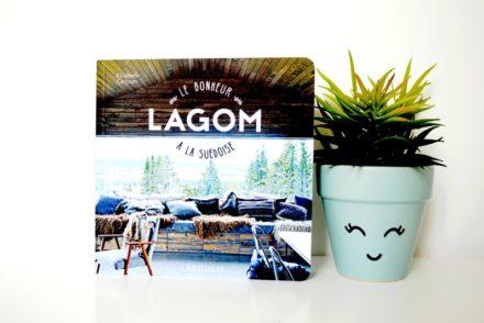 Le bonheur Lagom à la suédoise