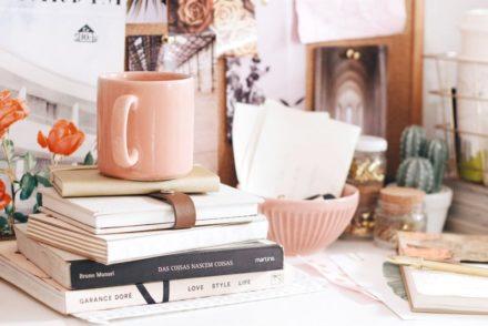 5 astuces pour entretenir son blog pendant l'été