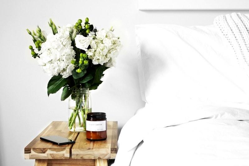 la minute d 39 emy blog lifestyle. Black Bedroom Furniture Sets. Home Design Ideas