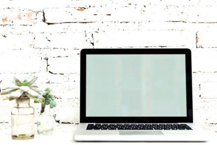 Guide du blogging : promouvoir son blog, trucs et astuces