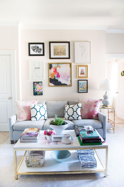 Comment décorer ses murs avec des posters ?