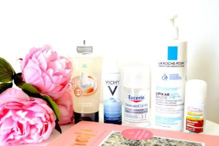 5 produits de beauté à tester d'urgence !