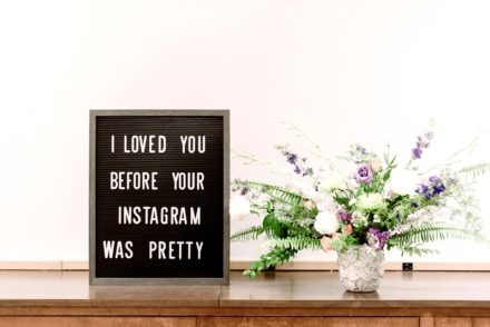 Instagram : comment créer un profil attractif ?