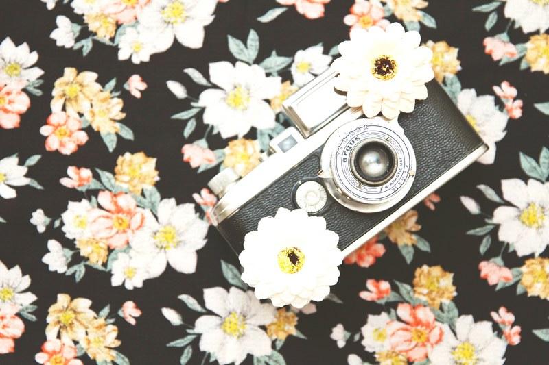 5 petits changements pour rendre votre journée plus heureuse