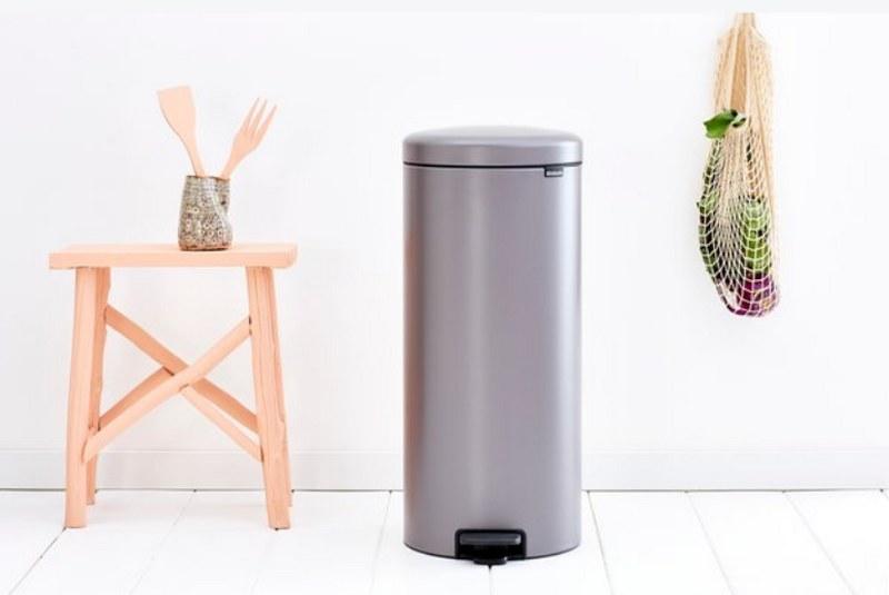 #ECORESPONSABLE : Comment bien recycler ses déchets ?