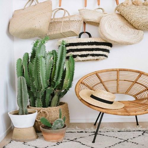 DECO : 5 idées à shopper pour réchauffer son intérieur cet automne