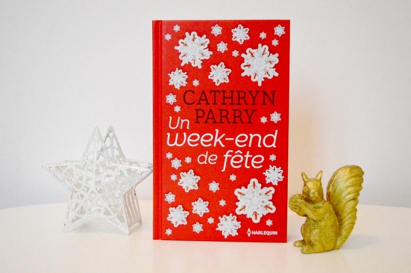 3 romances à lire pour Noël