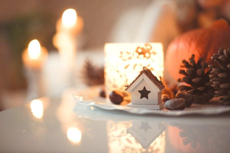 20 astuces pour un Noël écologique
