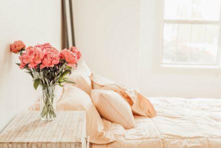 10 astuces pour améliorer son sommeil