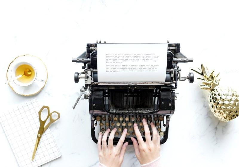 AUTOEDITION : comment faire pour publier son premier livre ?