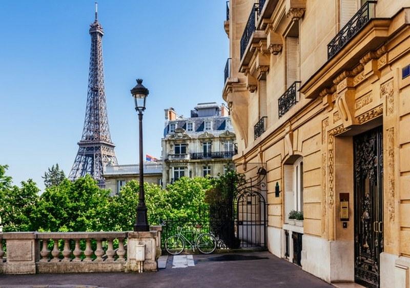 Comment visiter Paris avec un petit budget ?
