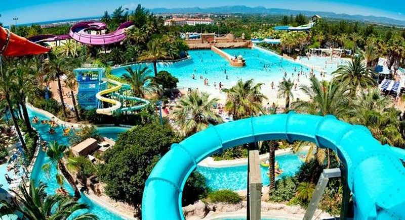 3 endroits à visiter à Barcelone avec les enfants
