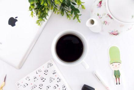 5 façons dont le blogging a changé ma vie
