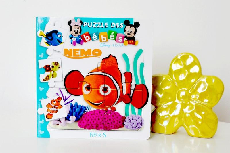 Quels livres lire avec un enfant de 3 ans ?