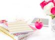 BLOGGING : 10 façons de booster sa créativité